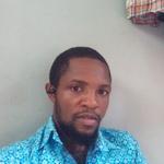 Ogunfuwa A.