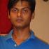 Vishwajeet K.
