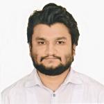 Ashik Ali C.