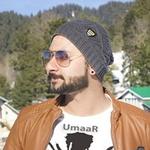 Umar Nawaz