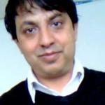 Shokat Aziz