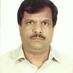 Chandramouleeswaran