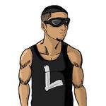 Leroy A.