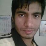 Sukhbir S.