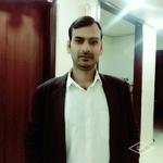Webindia M.