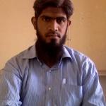 Usman M.
