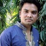 Md.Salim R.