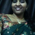 Anitha V.