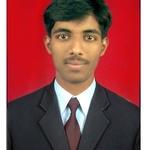 Koteshwar