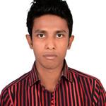 Shameem H.