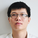 Giang N.'s avatar