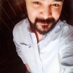 Muhammad Arslan K.'s avatar