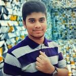 Shahrear