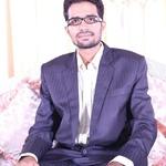 Shoaib R.'s avatar