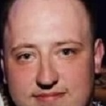 Lukasz's avatar