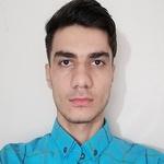 Mohammad reza A.