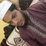 Athar J.