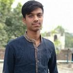 MIJANUR R.'s avatar