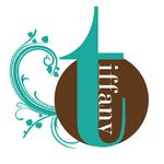 Tiffany O.
