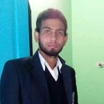 Anish Ahmad
