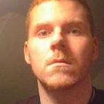 Glen B.'s avatar