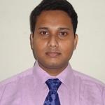 Mosabbir Hossain S.