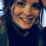 Briony