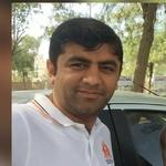 Shafiq ur rehman S.