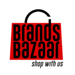 Brands Bazaar