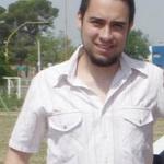 Leandro P.