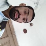 Kushal Singharoy