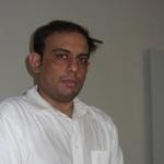 Vaishal P.