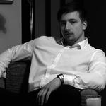 Radosław M.