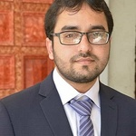 M Mubashir A.