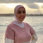 Shaimaa Elghayesh