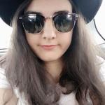Giovanna Marta M.'s avatar
