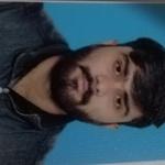 Faizan Shafqat