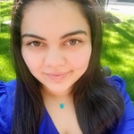 Christine P.'s avatar