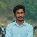 Farabi Rahman's avatar