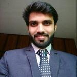 Qaisar's avatar