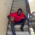 Jomo S.'s avatar