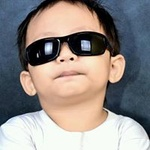 Arief A.
