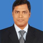 Shahabul A.