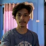 Sushant L.'s avatar