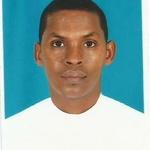 Abdulrashid O.