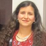 Maryam M.