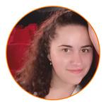 Roxana A.'s avatar