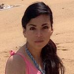 Mariaolga R.