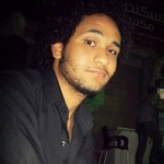 Youssef S.