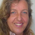 Carolijn P.